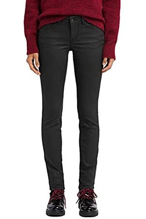 Mustang Women's Jasmin Jeggings Slim Jeans