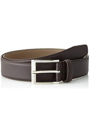 BOSS Men's Ellotyo_sz35 Belt