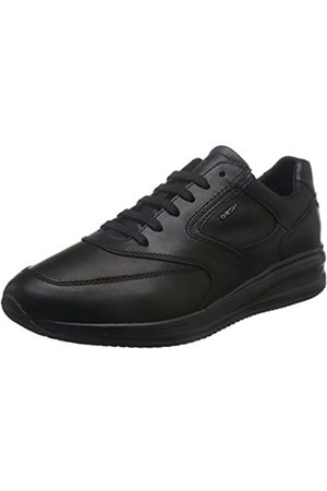 Geox Men U Dennie A Trainers, ( C9997)