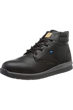 Boxfresh Men's Browndale Trainers, ( BLK)