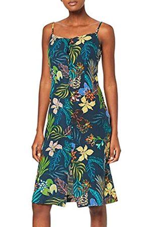 FIND MDR 40983 Dresses