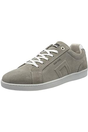 Salamander Men's Franko Low-Top Sneakers, ( 25)