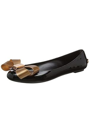 ted baker ladies shoes