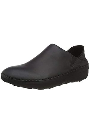 Fitflop Superloafer Women Loafers, (All )
