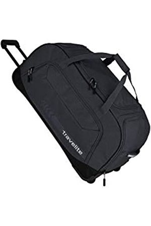 "travelite Travel and sports bags ""KICK OFF"" from in 3 colours: practical"