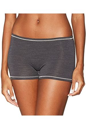 Skiny Women's Active Wool Pant Sports Knickers
