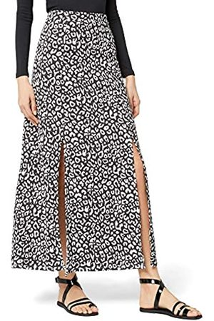 FIND 18 07 ED128 Maxi Skirts for Women