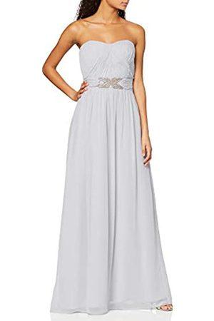 Laona Women's LA71800L Dress