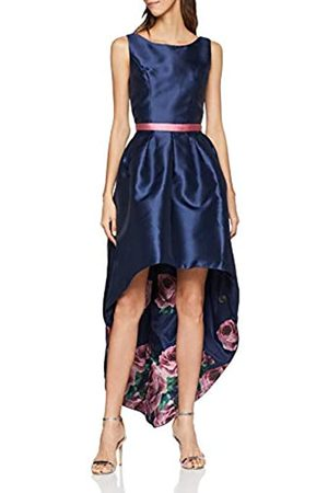 Chi Chi London Women's Daniella Party Dress