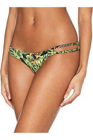 Boux Avenue Women's Haiti Strap Brief Bikini Bottoms