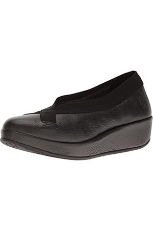 Fly London Bobi, Women's Ballet Flats