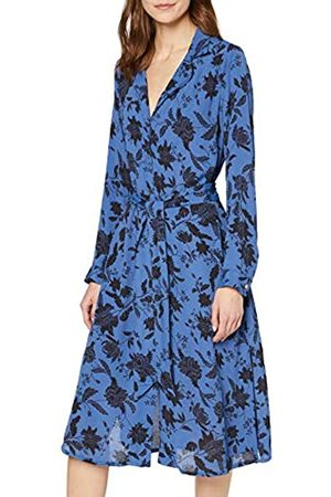 SPARKZ COPENHAGEN Women's Charlene Dress