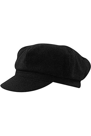 Betmar Boy Meets Girl Cap