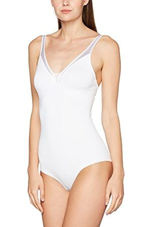 NATURANA Women's Body Bodysuit