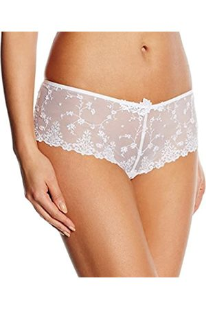 Passionata Women's Nights Hipster, Sparkle 2p