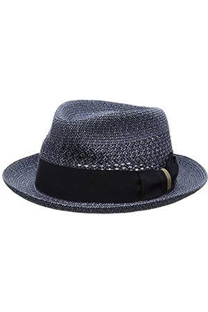 Bailey 44 Of Hollywood Wilshire Trilby Hat