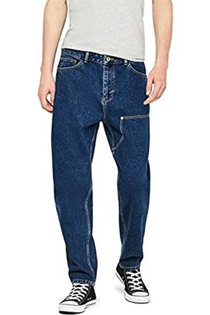 FIND Carpenter Tapered Fit Jeans