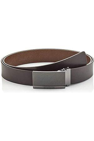 Strellson Premium Men's Onlanetta L/s Blazer Swt Belt