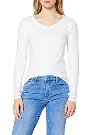 INSIDE Women's @SPLN49 Longsleeve T-Shirt