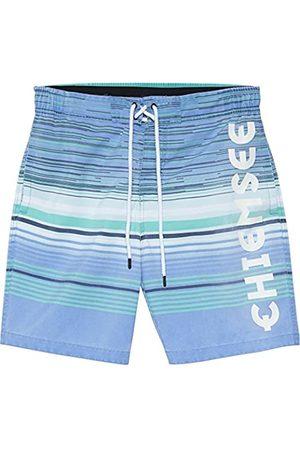 CHIEMSEE Men's Swimshorts