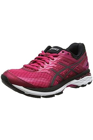 Asics Women's GT-2000 5 Running Shoes, (Cosmo / / )