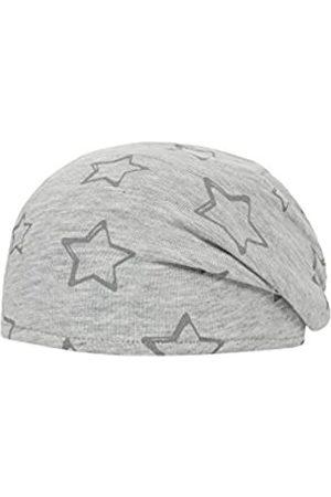 Döll Girl's Bohomütze Zum Wenden Jersey Hat