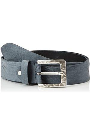 MGM Women's Essential Belt