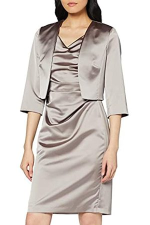 Vera Mont Women's 0059/4822 Dress