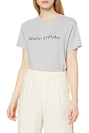 Marc O' Polo Women's 002210051169 T - Shirt