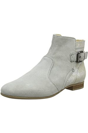 Geox Women's D MARLYNA G Ankle Boots, (Lt / C1355)