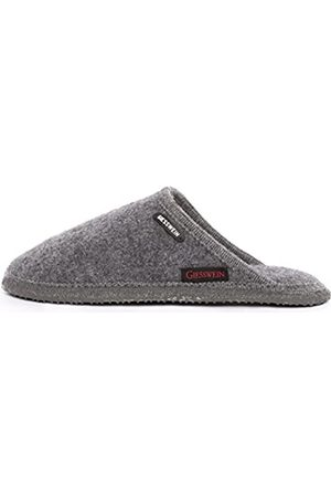 Giesswein Unisex - Adults Tino 46267 Slippers