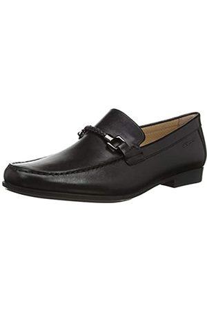 Stonefly Men's 110600 Elegant Size: 9.5 UK