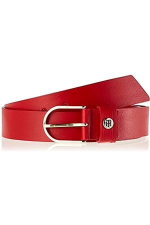 Tommy Hilfiger Women's Classic 3.5 Belt