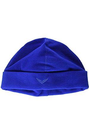 Trigema Girls' 255551 Hat