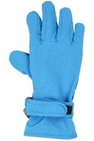 maximo Unisex baby Gloves - - 3