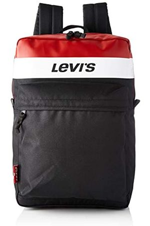 LEVIS FOOTWEAR AND ACCESSORIES The Levi's® L Pack Standard Issue Colorblock, Men's