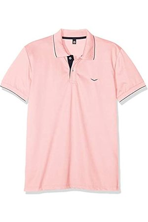Trigema Men's 621632119 Polo Shirt