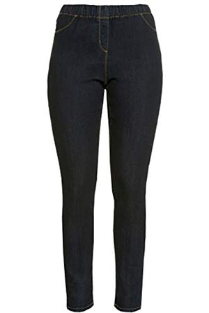 GINA LAURA Women's Jeggings, Kg Trouser
