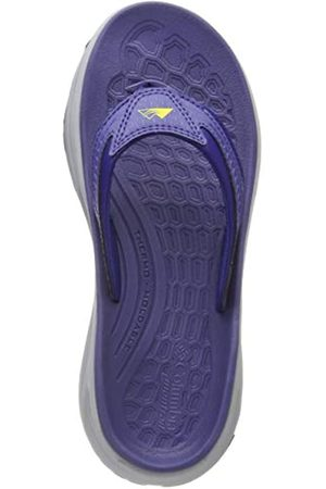 Columbia Women's Molokini™ Iii Trail Running Shoes, (Eve, Acid 593)