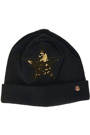 Esprit Girl's Rp9006509 Knit Hat