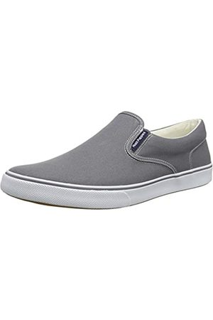 Hush Puppies Men's Chandler Slip On Trainers
