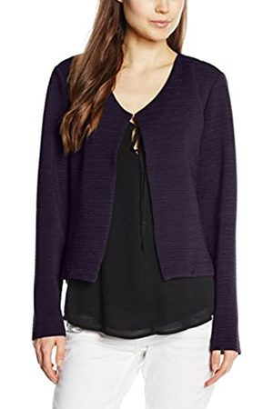 ONLY Women's Onlleco Odessa L/s Cardigan JRS Noos Shrug