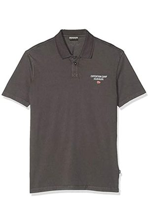 Napapijri Men's Eonthe Polo Shirt