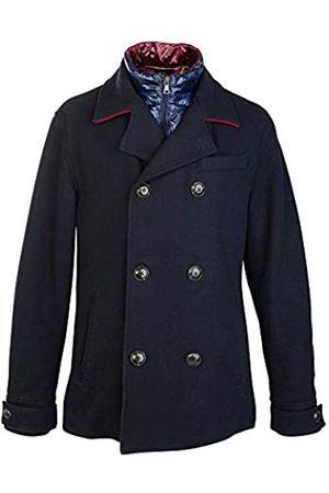 El Ganso Men's Urban Scotland 2 Waistcoat