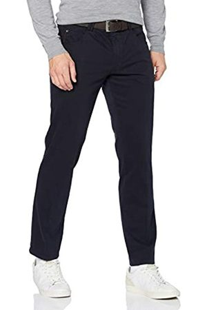 MEYER DIEGO, Men's Pants