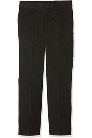 G.O.L. GOL Boy's Hose, Regularfit Trousers