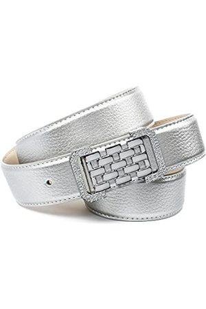Anthoni Crown Women's A1PLTS Belt