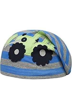 Döll Boy's Bohomütze Jersey 1819844915 Hat