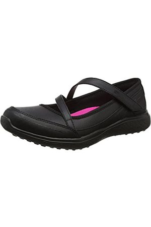 Skechers mary jane kids' shoes, compare