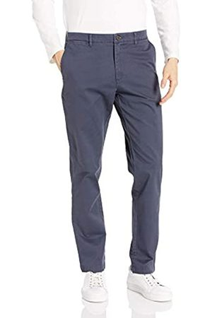 Goodthreads Amazon Brand - Men's Standard Athletic-Fit Washed Chino